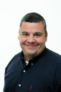 Tristan Nitot, Mozilla : « La version stable de Fennec pour la fin de l'année »