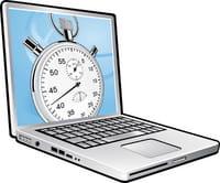 Rythmes-scolaires.fr : remettez les pendules à l'heure !