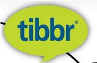 Tibbr : une nouvelle plateforme collaborative pour les pros
