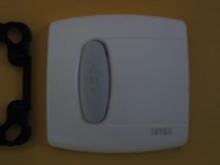 Telecommande de volet roulant tryba - Reinitialiser telecommande somfy ...