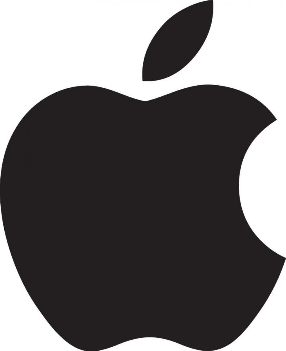 Quel Est L Equivalent Du Ctrl Alt Suppr Sur Mac