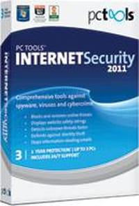PC Tools dévoile sa gamme 2011 de solutions de sécurité et de performance