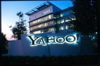 Yahoo lance sa solution de publicité ciblée… avec l'aide des internautes !