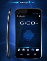 Android 4 et le Nexus Prime décalés suite à la mort de Steve Jobs