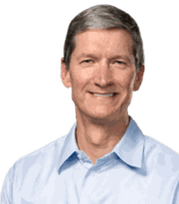 Évasion fiscale : Apple plaide non coupable