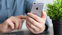 Apple reconditionne ses iPhone