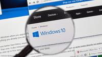 Windows 10 va faciliter la sécurité