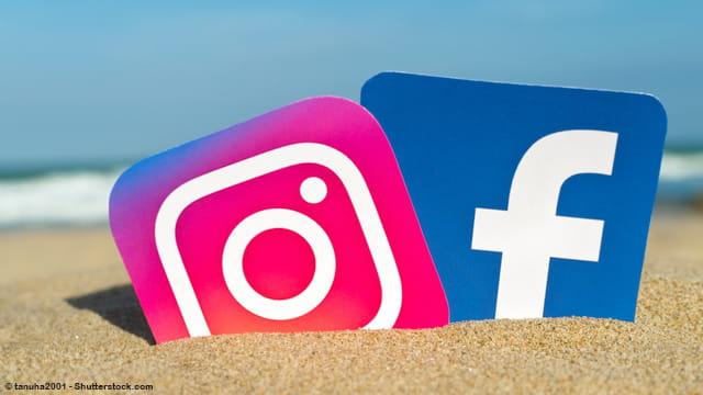 Facebook va pister les -13 ans