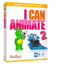 I can animate
