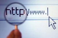 Webagoo : logiciel en ligne de création de sites web