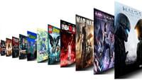 Le Xbox Game Pass illimité, c'est parti