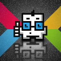QRhacker : créez et « pimpez » vos QR codes