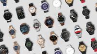 De nouvelles Pixel Watch pour l'automne ?
