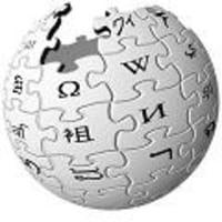Wikipedia accélère le déploiement de son module de notation
