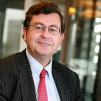Pierre-Louis Biaggi, Orange Business Services : « Libérer les usages »