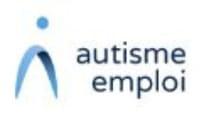 Autisme-emploi : une plateforme pour les personnes autistes