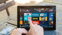 Microsoft prépare-t-il une nouveauté Surface ?
