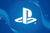 Sony donne des détails alléchants sur sa prochaine PlayStation