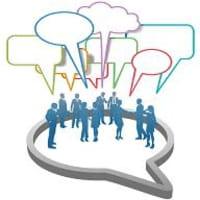 15% des internautes clients d'une marque grâce aux réseaux sociaux, selon une étude