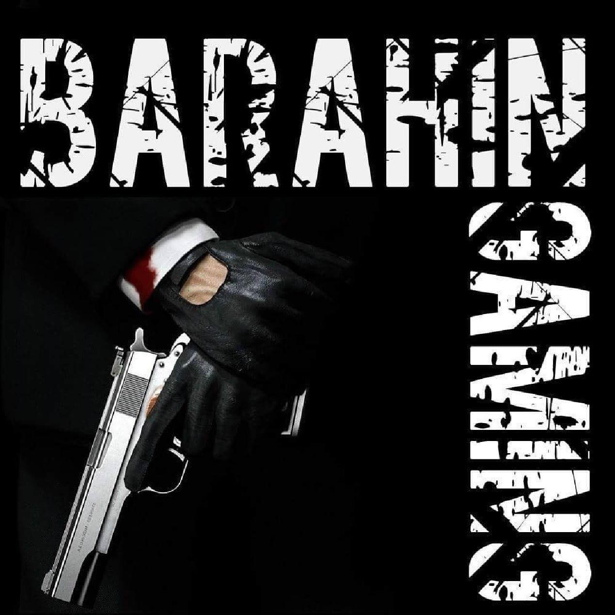 BarahïnGaming