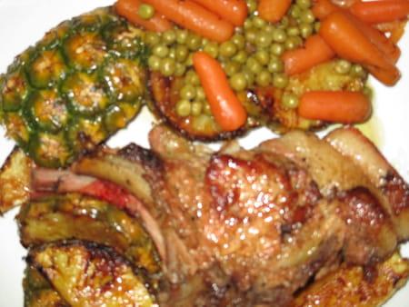 Suggestions Pour Agrementer La Cuisine Africaine Produits Ingredients Journal Des Femmes