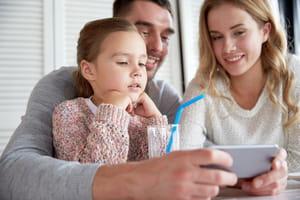Usage d'Internet et du mobile : les chiffres à retenir de l'étude Médiamétrie