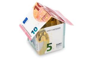 Modèle De Lettre Location Loyers Impayés Droit Finances