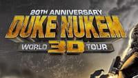 Le grand retour de Duke Nukem