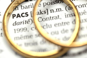 Pacs Ou Mariage Les Differences