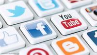 L'ambitieux service de vidéo de Facebook