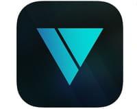 Et si on testait Vero, le nouveau réseau social ?