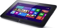 Dell annonce une tablette tactile et un ultrabook sous Windows 8 pour les pros