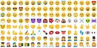 Dites-le avec des émojis, c'est le World Emoji Day