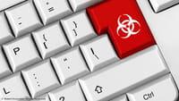 La cyberattaque WannaCry en chiffres