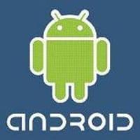 Deux outils de productivité ajoutés à Android 2.2