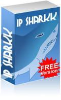 Ip sharkk