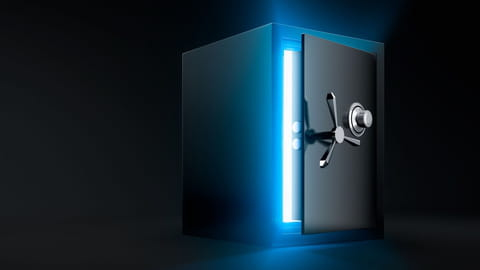 Protéger des fichiers par mot de passe sur PC ou Mac