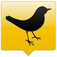 Twitter : l'achat de Tweetdeck imminent ?