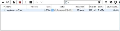 telecharger utorrent gratuit 2018