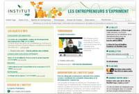 Internet et médias sociaux : des potentiels d'innovation et de développement commercial