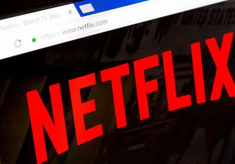 Profil utilisateur Netflix: créer, modifier, supprimer