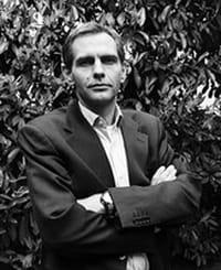 Grégoire Cusin-Berche, Formastreet: « Nous sommes présents à toutes les étapes de la recherche de formation»