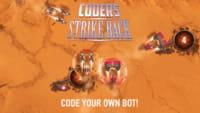 Apprendre à programmer des bots en 1 heure avec Codingame !