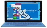 Windows 10 gratuit : mises au point pour télécharger la nouvelle version
