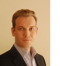 Relation client : « une solution cloud pour gérer ses appels entrants »