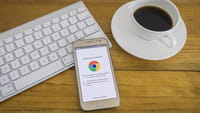 Chrome s'attaque aux redirections auto