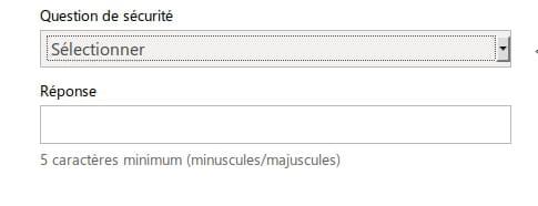Créer Une Adresse Mail Sur Outlook Com Comment ça Marche