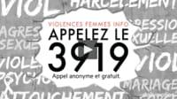 Violences contre les femmes, la lutte continue après le 25 novembre