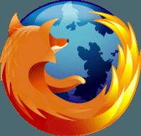 Nouvelle version de Firefox 4.0 bêta 3 : introduction du multitouch