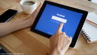 Données privées Facebook : du nouveau ?